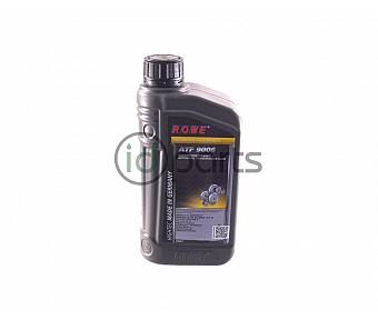 Rowe ATF 9006 (Lifeguard 6)(AW1) 1 Liter