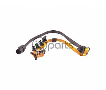 Automatic Transmission Harness (01M)