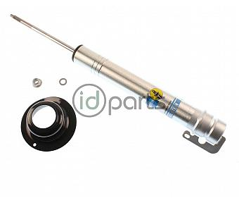 Bilstein B8 5100 Adjustable Front Strut (WK)