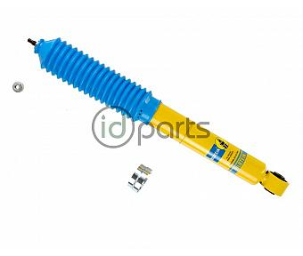 Bilstein B6 4600 Front Shock (Colorado/Canyon)