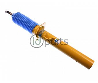Bilstein B6 HD Front Strut - Right (E90)
