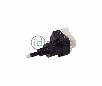 Brake Light Switch (B5.5)