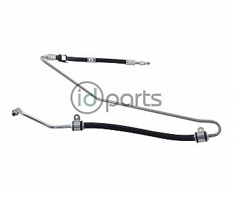 Power Steering Line (NCV3 Early)