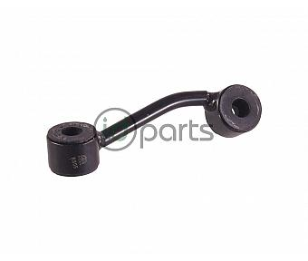 Front Sway Bar Link - Right (T1N)