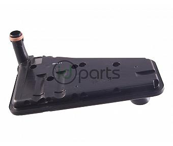 Automatic Transmission Filter (7.3L)