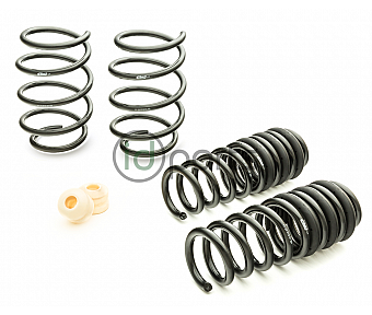 Eibach PRO-KIT Performance Spring Set (Cruze Gen2)