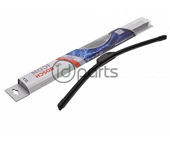 Bosch ICON Wiper Complete-Driver Side (A3) (A4) (B4)
