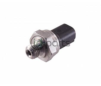 Exhaust Back Pressure Sensor (OM642 Early)