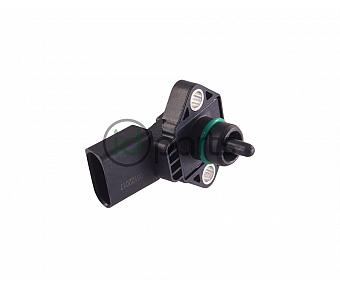 2.5 Bar MAP Sensor G31 [Huco](ALH)