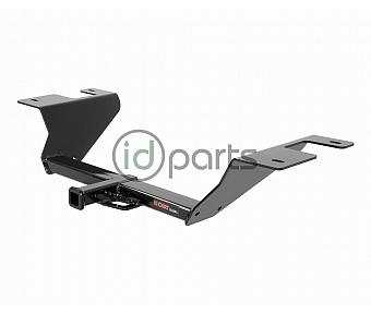 "Class 1 Trailer Hitch with 1-1/4"" Receiver (Cruze Gen1)"