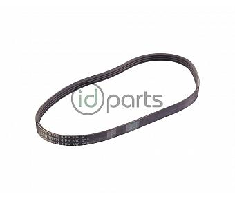 Air Conditioning Belt (335d)