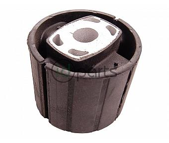 Axle Carrier Bushing - Rear Center (E90)