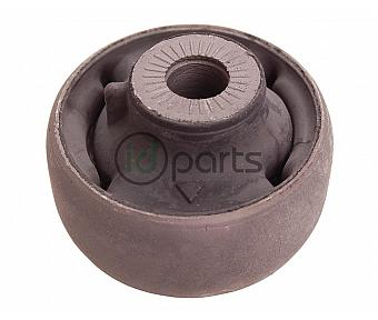 Front Control Arm Bushing - Rear (MK7)