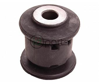 Front Control Arm Bushing - Front (MK7)