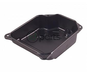 01M Automatic Transmission Pan