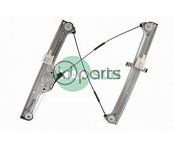 Front Left Window Regulator (E70)