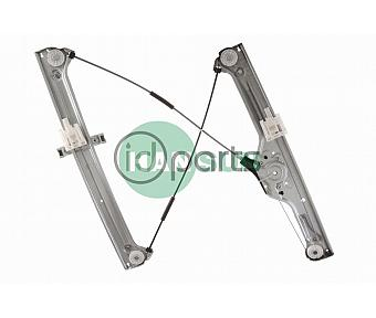 Front Right Window Regulator (E70)