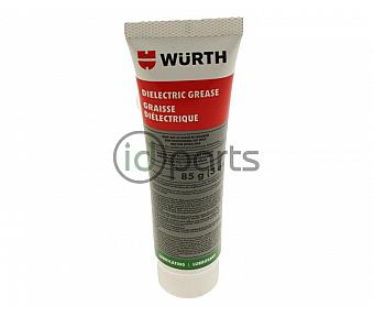Wurth Dielectric Grease