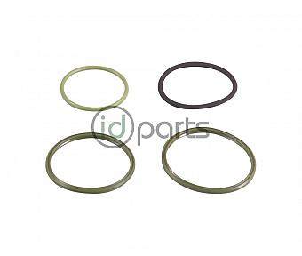 Intercooler Seal Kit (WK)