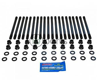 ARP Head Stud Kit (6.0L)