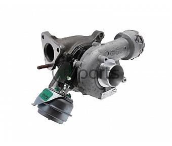 Garrett Turbocharger for B5.5 Passat (BHW)