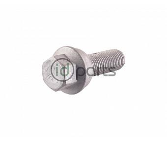 Lug Bolt [Steel Wheels] (NCV3 2500)