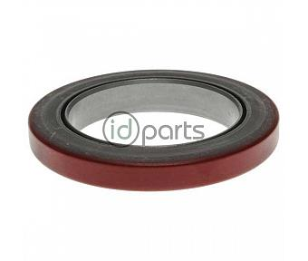 Engine Timing Cover Seal (7.3L)