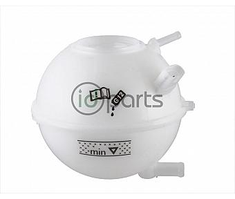 Coolant Expansion Tank (A4)