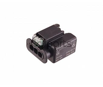 3-Pin Connector MB 0235455226