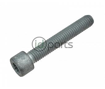 Axle Bolt Inner [OEM] (All 5-Speed)
