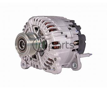 Alternator [Valeo New] (A5 BRM)(Mk6 CBEA CJAA)