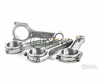 *OPEN BOX* Integrated Engineering Tuscan Connecting Rod Set for 2.0L TDI Engines (BHW)(CBEA)(CJAA)