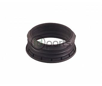 Large Turbocharger Inlet Seal (M57)