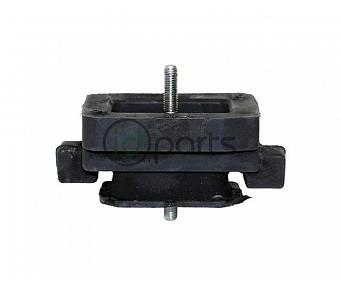 Automatic Transmission Mount (F10)