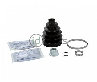 CV Joint Boot Kit - Front Outer (7P)