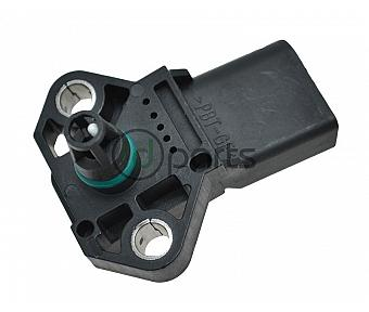 2.5 Bar Map Sensor G31 (BEW BRM)