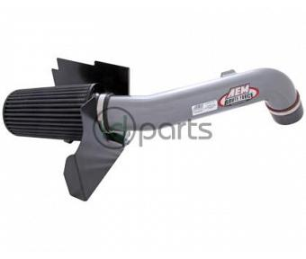 Brute Force Air Intake System (LB7)