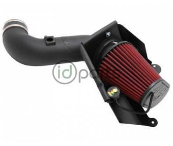 Brute Force Air Intake System (LBZ)