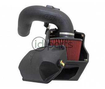 Brute Force Air Intake System (Gen 4 ETJ)