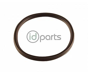 Charge Pipe Bypass Valve Seal (M57)