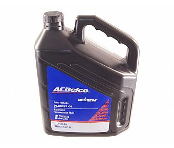 AcDelco Dexron VI Synth ATF (1 Gal)