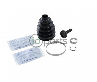 CV Joint Boot Kit - Front Outer (C7)(Q5)