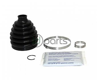 CV Joint Boot Kit - Front Outer (8V)