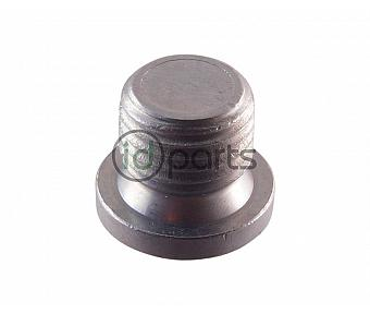 Engine Oil Drain Plug (Audi 3.0L TDI 2014+)