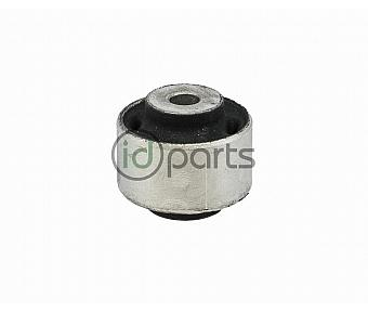 Suspension Control Arm Bushing - Front Upper (Q5)
