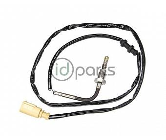 Exhaust Gas Temperature (EGT) Sensor After CAT [Rein] (CJAA)