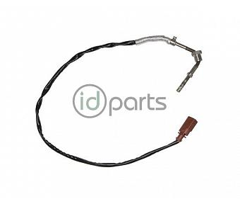 Exhaust Gas Temperature (EGT) Sensor After Turbo [Rein] (CBEA CJAA)