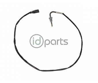 Exhaust Gas Temperature (EGT) Sensor Before Turbo G235 Late [Rein] (CBEA CJAA)