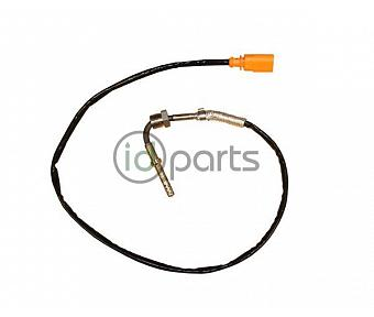 Exhaust Gas Temperature (EGT) Sensor Before CAT [Rein] (CJAA)
