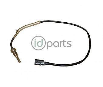 Exhaust Gas Temperature (EGT) Sensor Before Turbo G235 [Rein] (CRUA)(CVCA)